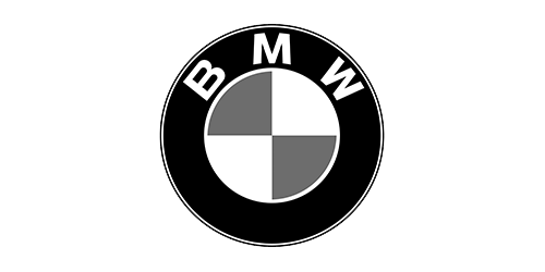 BMW Partner - PVM Wheels & Brakes