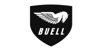 Buell Partner - PVM Wheels & Brakes