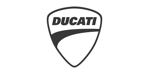 Ducati Partner - PVM Wheels & Brakes