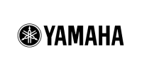 YAMAHA Partner - PVM Wheels & Brakes
